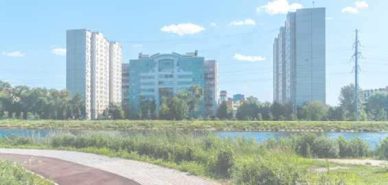 Малая Набережная улица