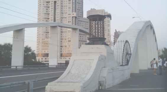 Москва Таманская улица