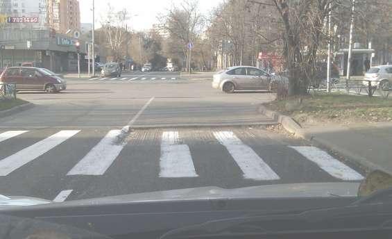 Нелидовская улица